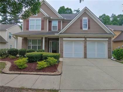 Residential for sale in 3727 Uppark Drive, Atlanta, GA, 30349