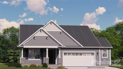 Singlefamily for sale in 47 Yellowstone Dr, Hartford, WI, 53027