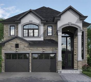 Single Family for sale in 70 CESAR Place, Ancaster, Ontario, L9G0G3