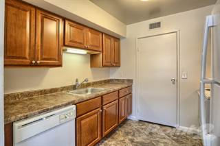 Apartment for rent in Delbrook Manor Apartments, Sporting Hill, PA, 17050