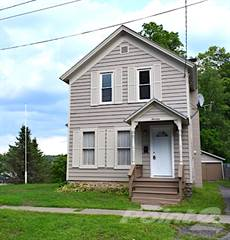 Residential Property for sale in 13 6th Street, Camden, NY, 13316