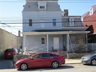 Multi Family Buildings For Sale In Yonkers Ny