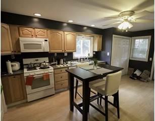 Condo for sale in 20 Orchard Ave 1, Newton, MA, 02461