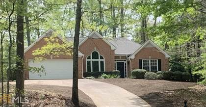 Residential Property for sale in 115 Sable Pointe Dr, Alpharetta, GA, 30004