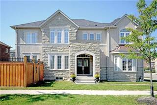 Residential Property for sale in Alton Village, Burlington, Ontario