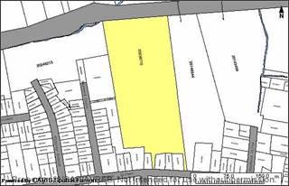 Land for sale in 423 Robie St, Truro, Nova Scotia