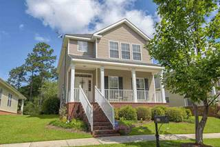 Single Family for sale in 29901 Gregor Street, Daphne, AL, 36526