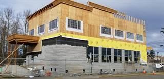 Comm/Ind for rent in 2057 Alder Street, Ferndale, WA, 98248
