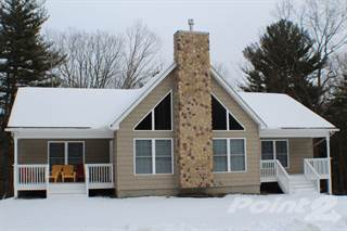 Single Family for sale in 2575 Route 6, Masthope, PA, 18435