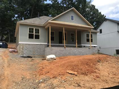 Residential for sale in 130 Cheeskogili Way, Loudon, TN, 37774