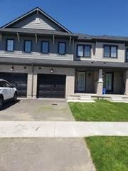 Residential Property for rent in 8 Bradshaw Dr, Hamilton, Ontario, L8J 0K7