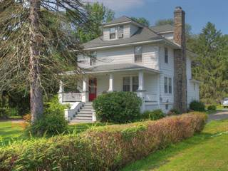 Single Family for sale in 1005  Route 390, Mountainhome, PA, 18342