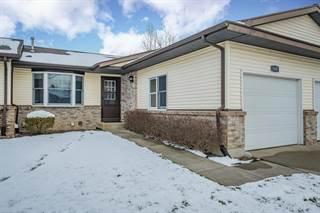 Condo for sale in 5305 Wade Street SE 22, Caledonia, MI, 49316