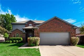 Single Family for sale in 245 Jaime Jack Drive, Grand Prairie, TX, 75052