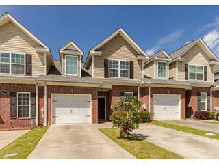 Single Family for sale in 1429 Leigh Court, Augusta, GA, 30909