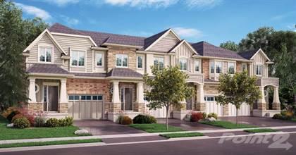 Residential Property for sale in 97 Beasley Grove, Hamilton, Ontario, L9K 0J9