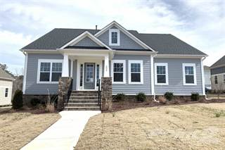 Single Family for sale in 904 Green Oaks Parkway, Holly Springs, NC, 27540