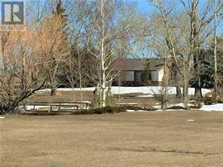 Farm And Agriculture for sale in 94063 Range Road 21-2, Lethbridge, Alberta, T1J5P7