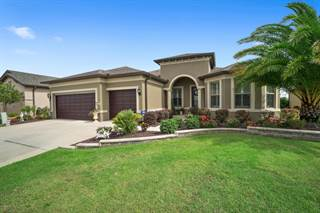 Residential Property for sale in 10038 SW 77th Loop, Ocala, FL, 34481