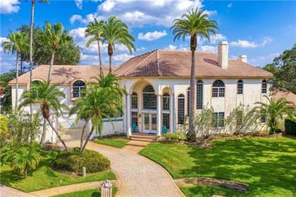 Residential Property for sale in 3025 OAKMONT DRIVE, Clearwater, FL, 33761