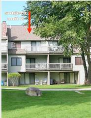 Condo for sale in 68 Governor Wentworth Highway 2, Melvin Village, NH, 03850