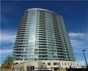 2Bedroom Apartments for Rent in Toronto 152 2Bedroom