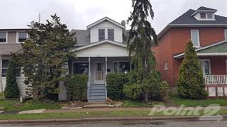 Residential Property for sale in 867 Pillette Rd., Windsor, Ontario