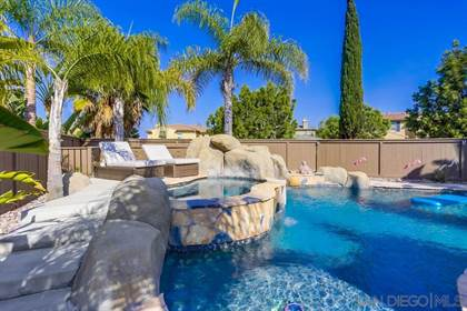 Residential for sale in 13274 Copperwind Ln, San Diego, CA, 92129