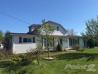 Residential Property for sale in 270 Rue Princepale, Neguac, New Brunswick