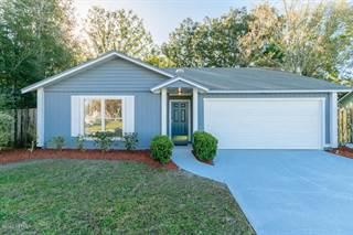 Residential Property for sale in 8027 HONEYSUCKLE LN, Jacksonville, FL, 32244