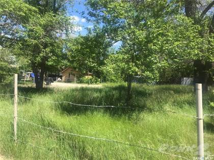 Lots And Land for sale in 1228 Idylwyld DRIVE N, Saskatoon, Saskatchewan, S7L 1C3