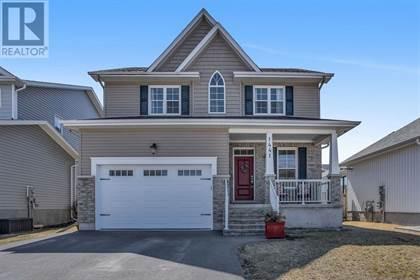 Single Family for sale in 1441 Evergreen DR, Kingston, Ontario, K7P0N1