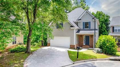 Residential Property for sale in 230 Morton Crk, Johns Creek, GA, 30022