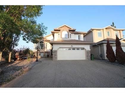 Single Family for sale in 559 HUDSON RD NW, Edmonton, Alberta, T6V1W7