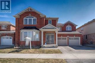 Single Family for sale in 11 LANDS CRT, Cambridge, Ontario, N3C0B7