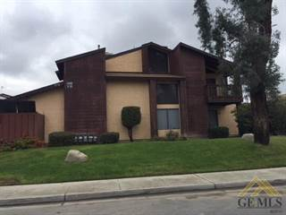 Condo for sale in 4400 Isla Verde Street 6, Bakersfield, CA, 93301