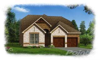 Single Family for sale in 310 Sage Drive, Mansfield, TX, 76063