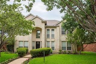 Single Family for sale in 3848 Pine Valley Drive, Plano, TX, 75025