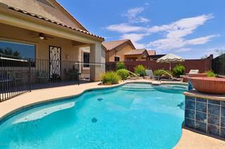 Single Family en venta en 9080 S Old Oak Court, Tucson, AZ, 85756