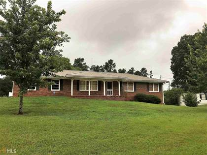 Residential Property for sale in 2564 S Waterworks Rd, Buford, GA, 30518