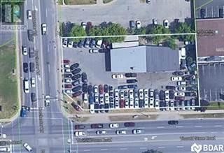 Retail Property for sale in 6875 THOROLD STONE Road, Niagara Falls, Ontario, L2J1B2