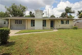 Single Family for sale in 2997 EDEN MILLS DRIVE, Sarasota, FL, 34237