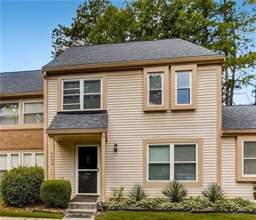 Residential Property for sale in 4456 Chowning Way, Dunwoody, GA, 30338