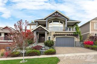 Residential Property for sale in 325 Quilchena Drive, Kelowna, British Columbia, V1W 4Y9