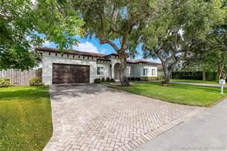 Single Family for sale in 12740 SW 93rd Ave, Miami, FL, 33176