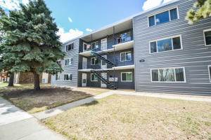 Condo for sale in 1026 3rd Street 13, Bismarck, ND, 58504