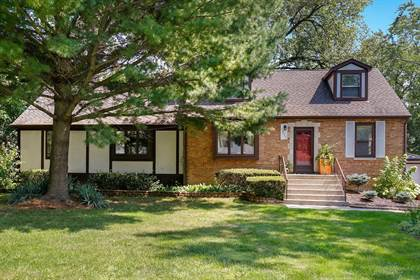 Residential Property for sale in 12423 South 69th Court, Palos Heights, IL, 60463