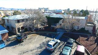 Multi-family Home for sale in 1340 San Mateo Boulevard SE, Albuquerque, NM, 87108