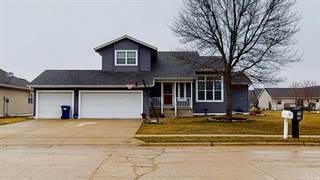 Single Family for sale in 1206 31st Street, Spirit Lake, IA, 51360