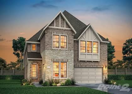 Singlefamily for sale in 1350 Bluegill Bay Road, Irving, TX, 75063